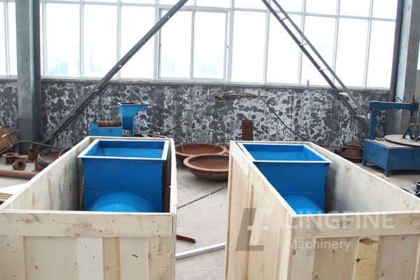 sunflower seed peanut soybean corn germ oil machine in